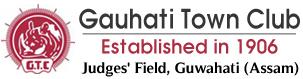 Guwahati Town Club